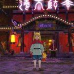 Ni no Kuni™ II: Revenant Kingdom_20190511113105
