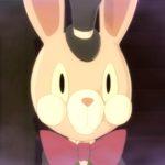 Ni no Kuni™ II: Revenant Kingdom_20190511113423