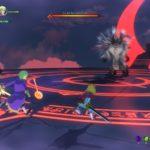 Ni no Kuni™ II: Revenant Kingdom_20190512093324