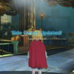 Ni no Kuni™ II: Revenant Kingdom_20190512095750