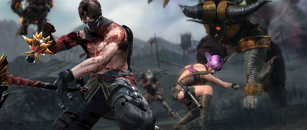 NinjaGaide3_xboxOne_retrocompaatible