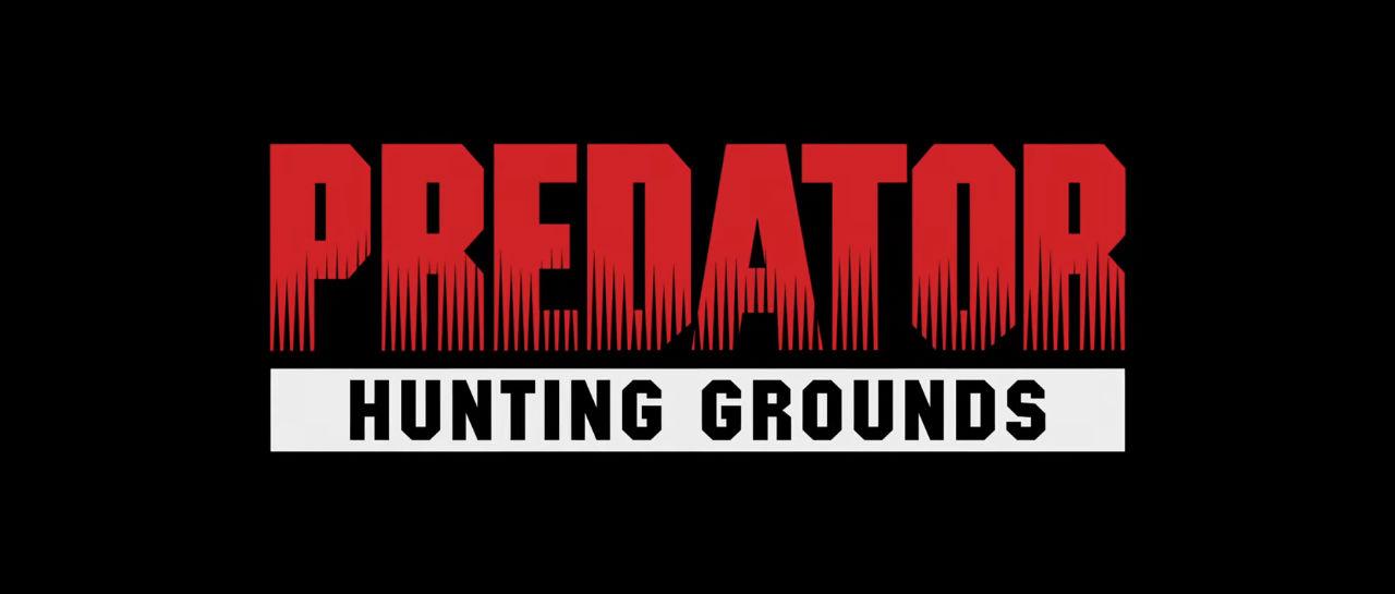 Predator Hunting Grounds Atomix 2