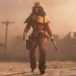 Red Dead Online Atomix 6
