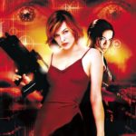 Resident Evil 2002 Película Atomix