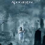 Resident Evil Apocalypse Película Atomix 2