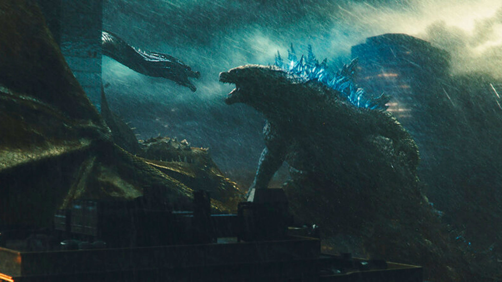 Review_GodzillaKingOfMonsters_00