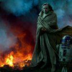 Rise of Skywalker Vanity Fair Atomix 15