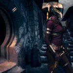 Rise of Skywalker Vanity Fair Atomix 5