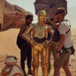 Rise of Skywalker Vanity Fair Atomix 8