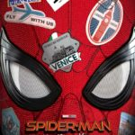 Spider Man Far From Home fotos oficiale Atomix 13