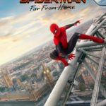 Spider Man Far From Home fotos oficiale Atomix 14