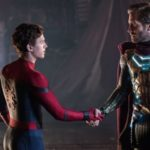 Spider Man Far From Home fotos oficiale Atomix 3