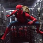 Spider Man Far From Home fotos oficiale Atomix 4