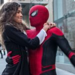 Spider Man Far From Home fotos oficiale Atomix 5