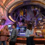 Star Wars Galaxy Edge apertura Atomix 10