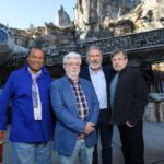 Star Wars Galaxy Edge apertura Atomix 3
