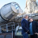 Star Wars Galaxy Edge apertura Atomix 4