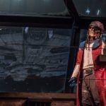 Star Wars Galaxy Edge apertura Atomix 9
