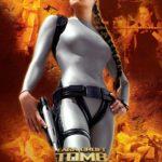 Tomb Raider 2 Película Atomix