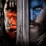 Warcraft Película Atomix