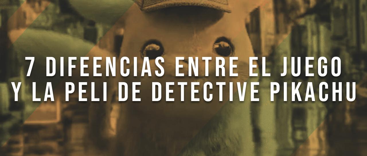 atomix_detectivep