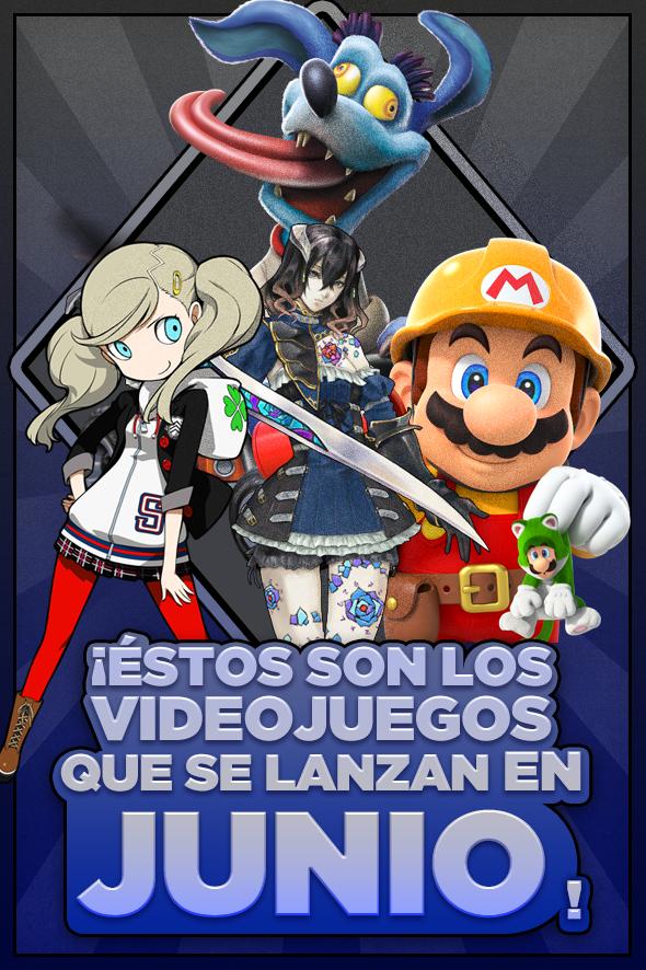 atomix_poster_lanzamientos junio 2019