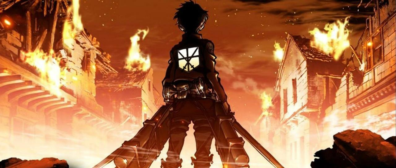attack-on-titan-final-manga
