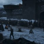 game-of-thrones-8×04-1-1169443 HBO Atomix 1