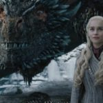 game-of-thrones-8×04-2-1169444 HBO Atomix 2