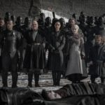 game-of-thrones-8×04-4-1169446 HBO Atomix 7