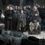 game-of-thrones-8×04-5-1169447 HBO Atomix 5