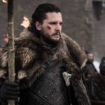 game-of-thrones-8×04-6-1169448 HBO Atomix 4
