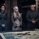 game-of-thrones-8×04-7-1169449 HBO Atomix 6