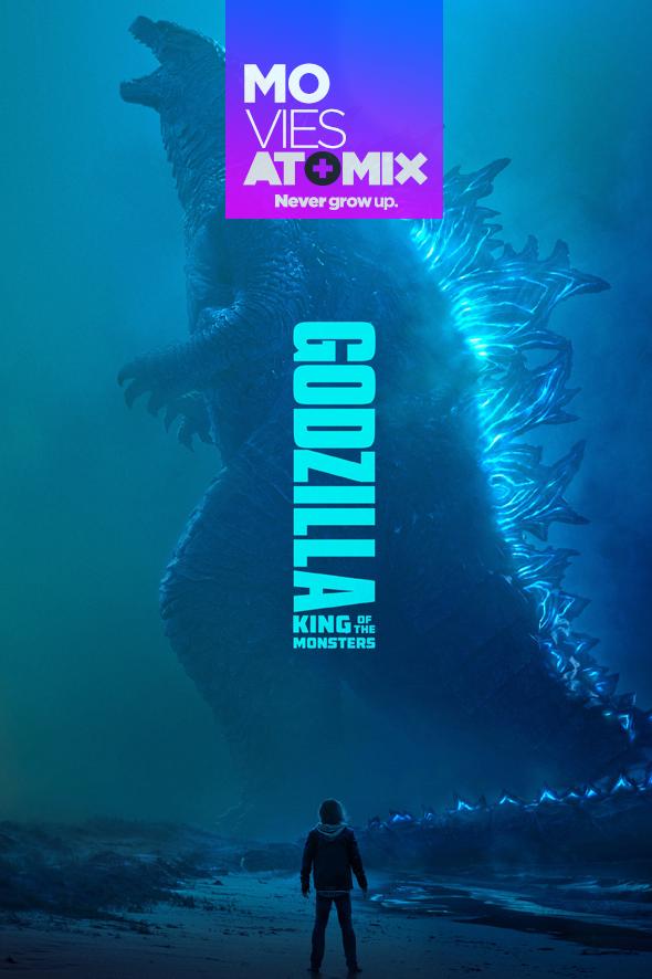 review_godzilla