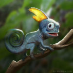 sobble_speedpaint_by_arvalis_dd0x9ue