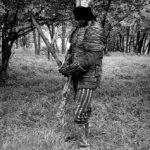 witcher_tv_series_nilfgaardian_armadura Atomix