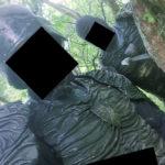 witcher_tv_series_nilfgaardian_armadura Atomix 2