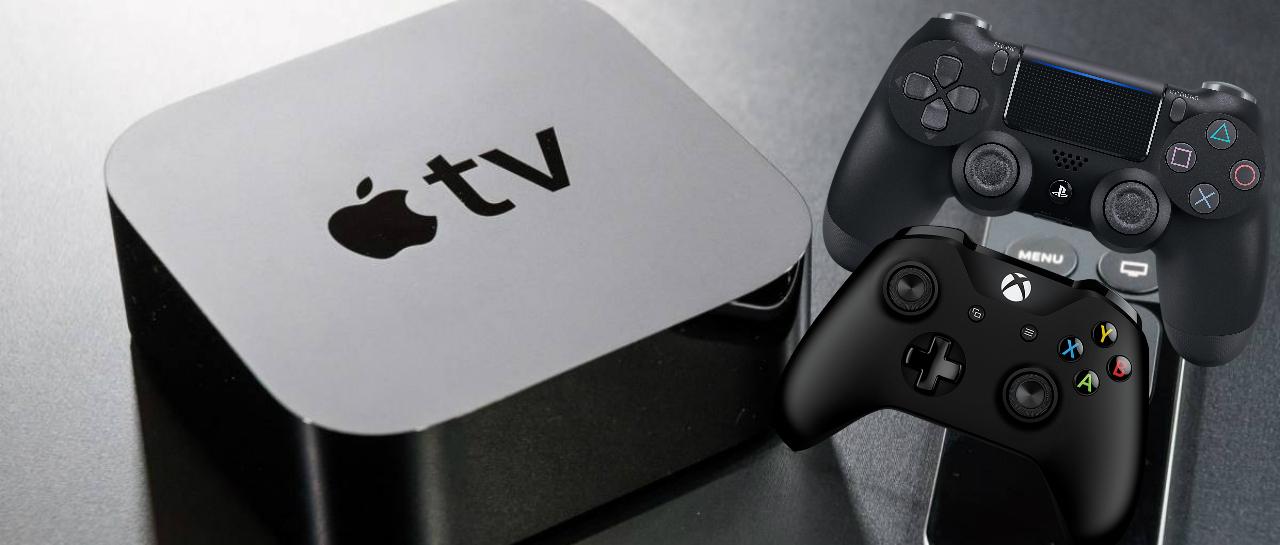 AppleTV_Dualshock4_XboxOne