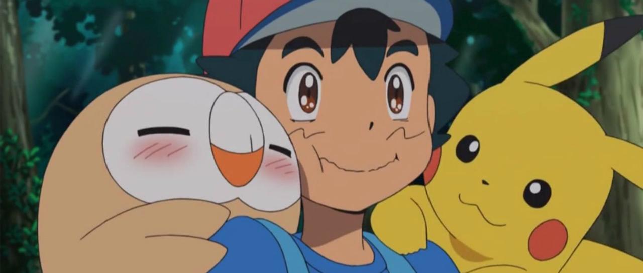AshKetchum_Campeon_pokemonSunMoon