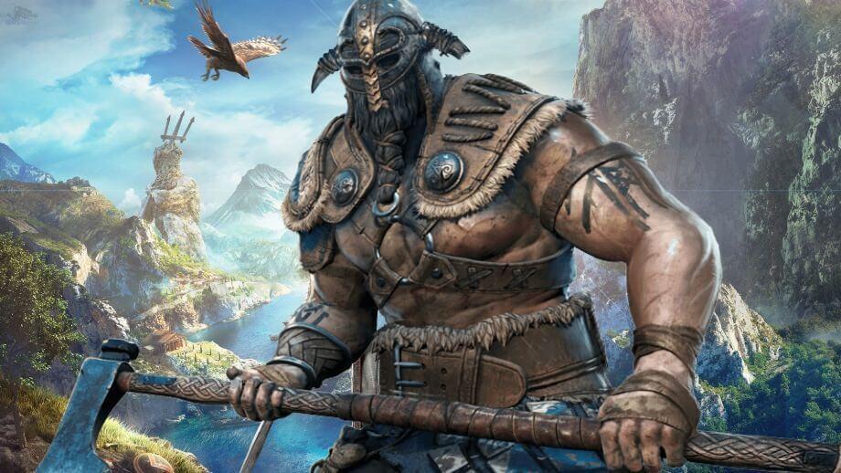 Assassins-Creed-Vikings-1