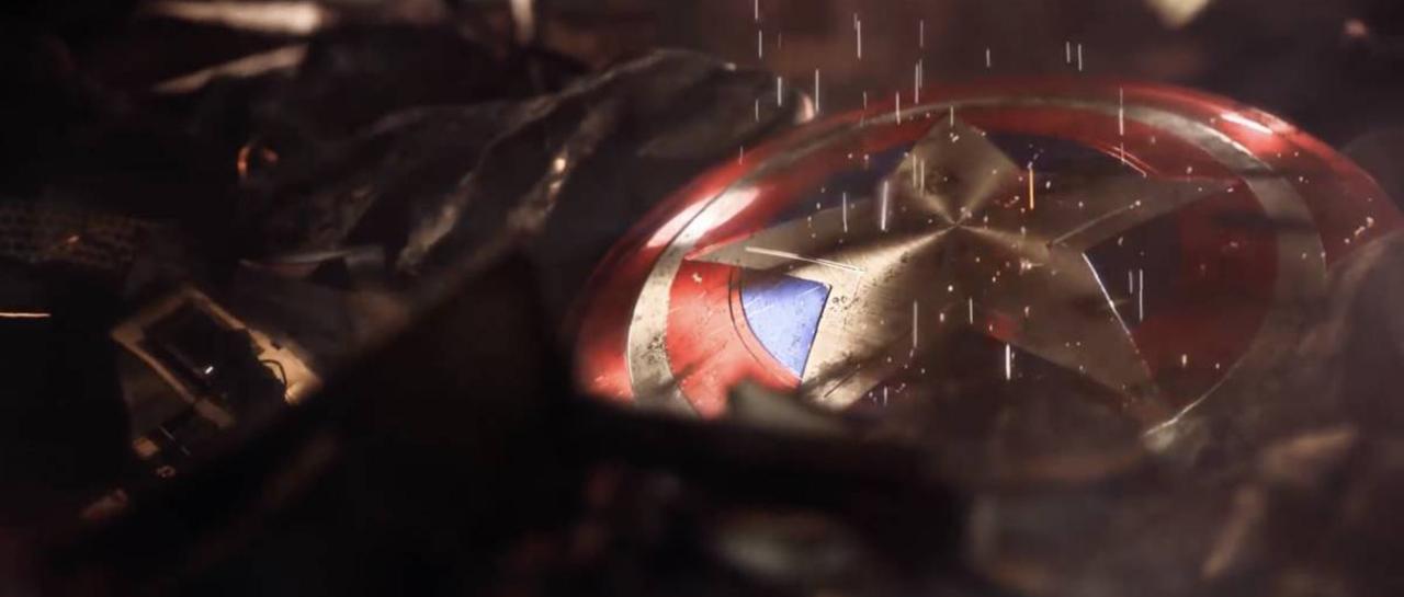 Avengers_E32019_CrystalDynamics