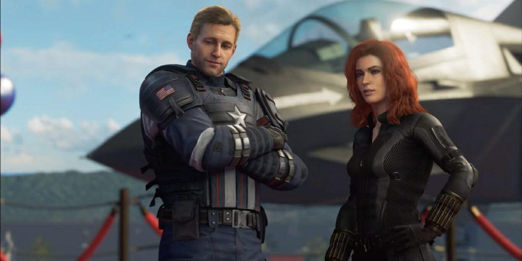 Avengers_Game_memes