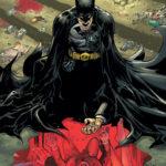 Batman origen Atomix 5