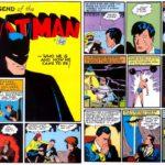 Batman origen Atomix 6