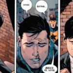 Batman origen Atomix 7