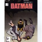 Batman origen Atomix 9