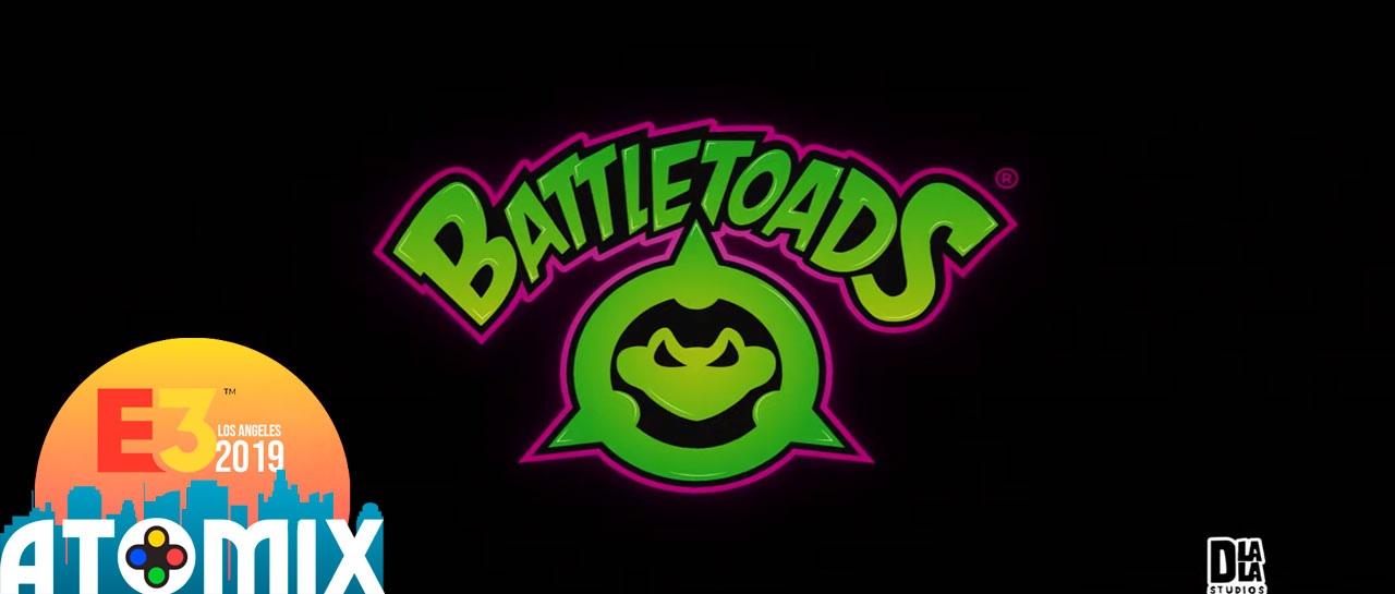 Battletoadsxboxone