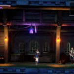 Bloodstained: Ritual of the Night_20190621214017