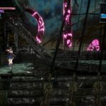 Bloodstained: Ritual of the Night_20190621214456