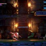 Bloodstained: Ritual of the Night_20190621215747